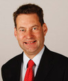 Photo of Murdo Fraser MSP
